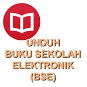 buku sekolah elektronik