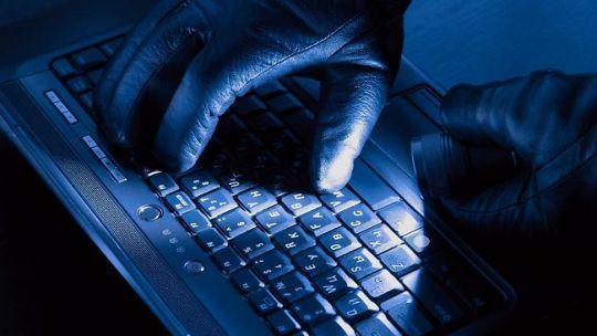 hindari-keusilan-para-hacker-wi-fi-dengan-tips-ini