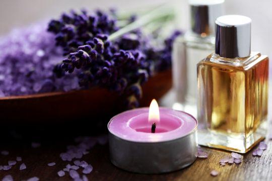 manfaat-aromaterapi-untuk-mental-dan-fisik
