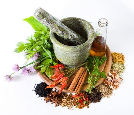 obat-herbal-amankah