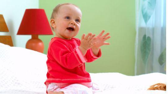 Ayo Tingkatkan Kualitas Otak Anak Dengan Tepuk Tangan Artikel Pendidikan Kesekolah Com