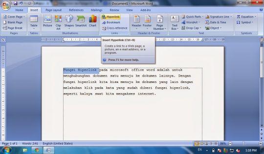 langkah-mudah-menggunakan-fungsi-hiperlink-dan-membuat-link-pada-microsoft-word