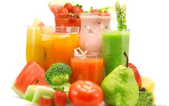 pentingnya-makan-buah-dan-sayur-ketika-puasa