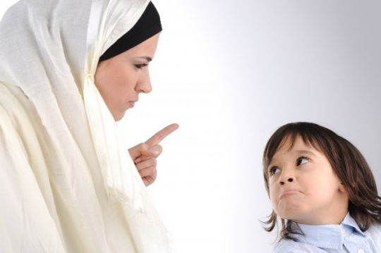pentingnya-mengajari-anak-berpuasa