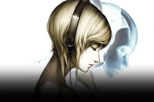4-software-audio-mixer-and-editing-gratis