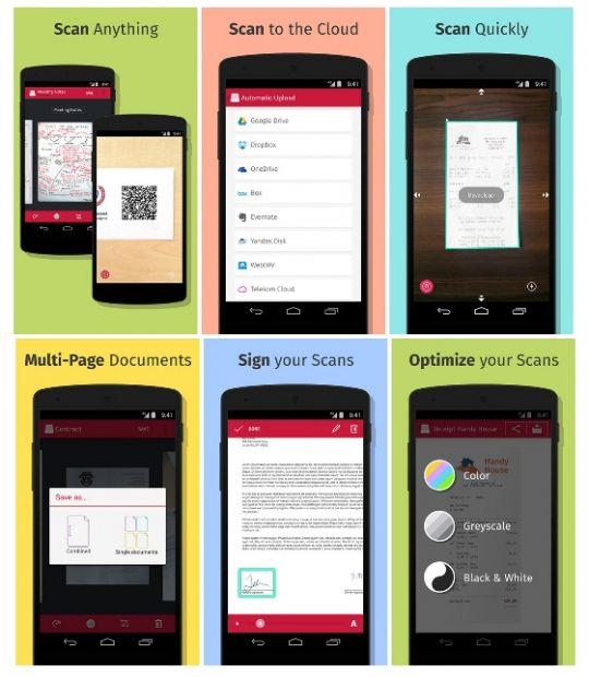 scanbot-aplikasi-android-membuat-scan-lebih-mudah-dan-praktis