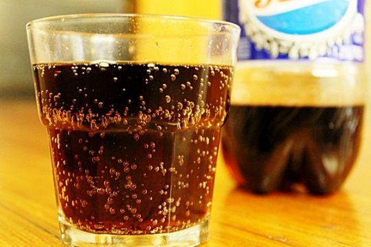 minuman-manis-bisa-percepat-menstruasi-pertama-anak-perempuan