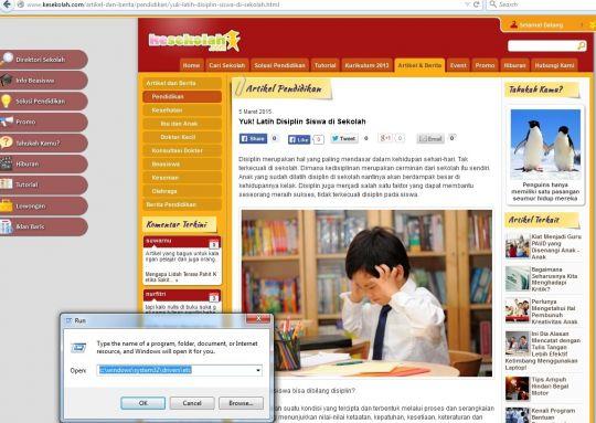 tips-ampuh-blokir-situs-porno-di-komputer-rumah-tanpa-software