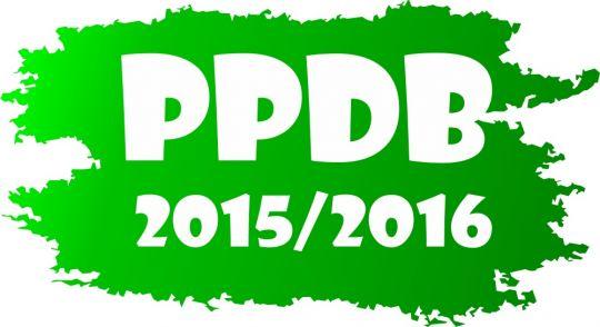 Persyaratan Ppdb 2015 Untuk Jenjang Tk Dan Sd Artikel Pendidikan Kesekolah Com