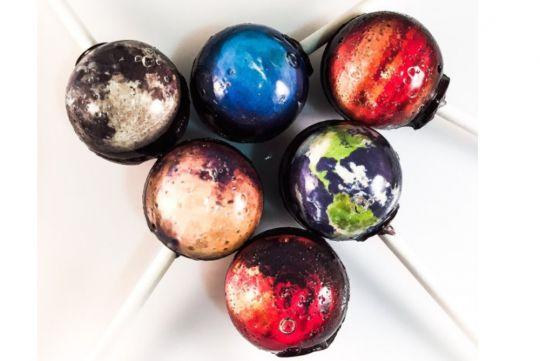 uniknya-permen-lollipop-dari-new-york-ini