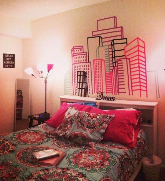 ayo-dekorasi-ruanganmu-dengan-washi-tape
