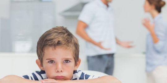 hal-yang-bisa-mempengaruhi-kepribadian-anak