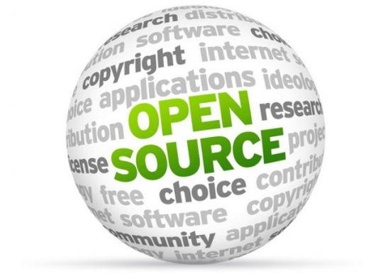 kelebihan-dan-kelemahan-dari-software-open-source