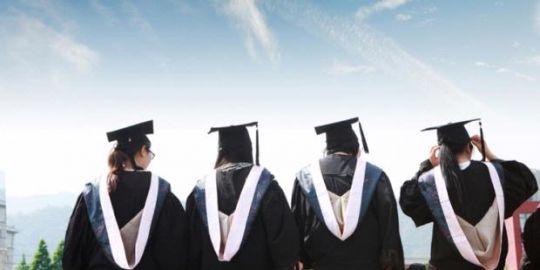 simak-pelajaran-penting-yang-tak-diajarkan-di-kampus-saat-anda-sudah-bekerja