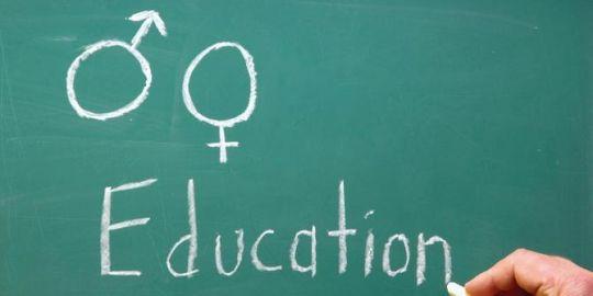 langkah-jitu-mengajarkan-pendidikan-seks-kepada-anak