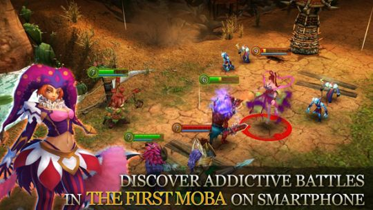 moba game addiction I hate, hate moba's games & technology and it was/is my very first and only moba game and continued on with my addiction.