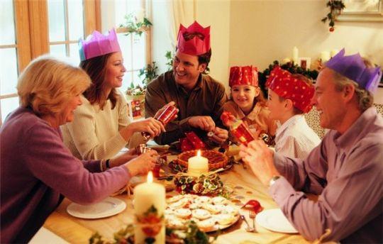 yuk-intip-berbagai-tradisi-natal-di-seluruh-dunia