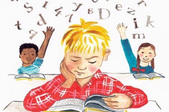 apa-itu-dyslexia-yuk-kenali-dengan-aplikasi-ini