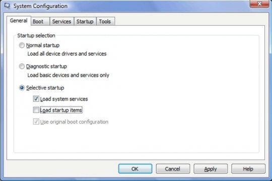 mengetahui-system-configuration-msconfig-windows-7