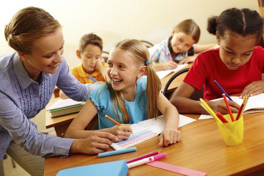 strategi-dasar-mengajar-yang-perlu-diperhatikan-oleh-guru
