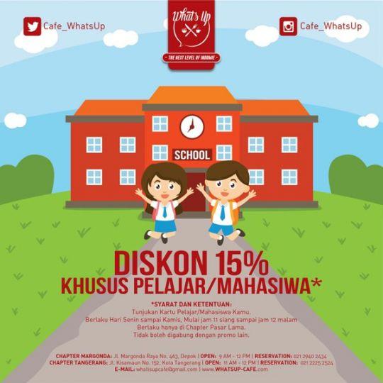 Soal Ukg Jawa Tengah Kolom Bahasa Tampilan Ukg Online 2012 Smkn 2 Surakarta Menjadi Tempat Ukg