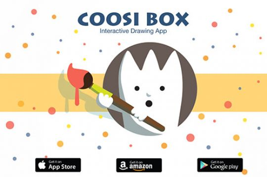 asah-kreativitas-si-kecil-dengan-coosi-box-creative-drawing