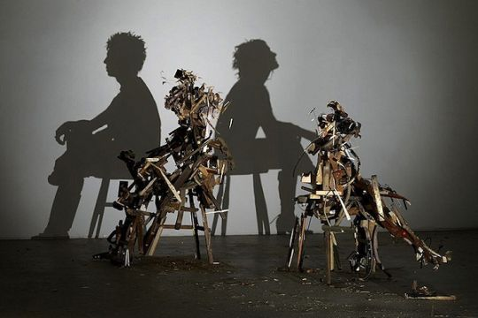 yuk-buat-cerita-puppet-dengan-bayangan-tanganmu