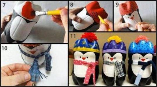 Как сделать свою обувь не скользила