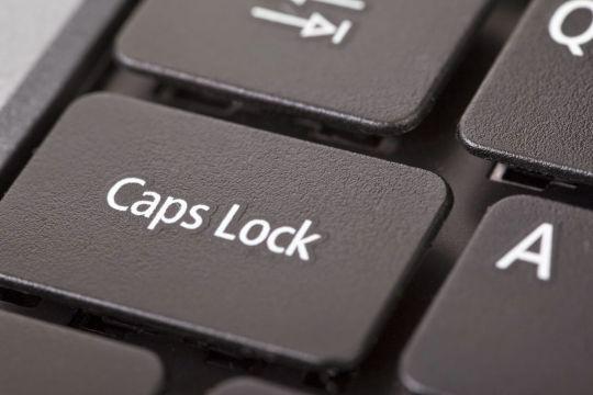 merubah-tombol-caps-lock-menjadi-tombol-pencarian-seperti-os-chrome