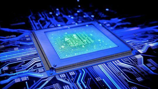cara-mudah-mengetahui-suhu-processor-melalui-bios