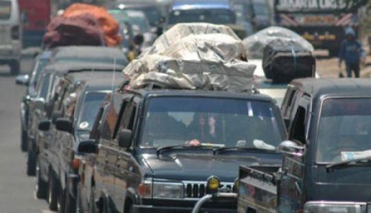 tips-mudik-aman-dengan-kendaraan-pribadi