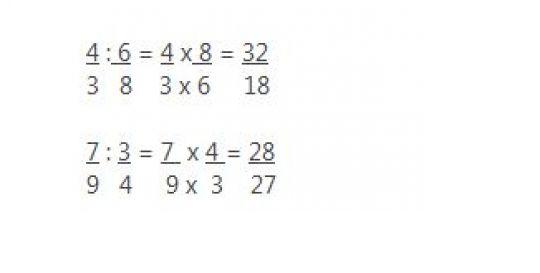 Perkalian Dan Pembagian Pecahan Matematika Kelas 5 Sd Tutorial