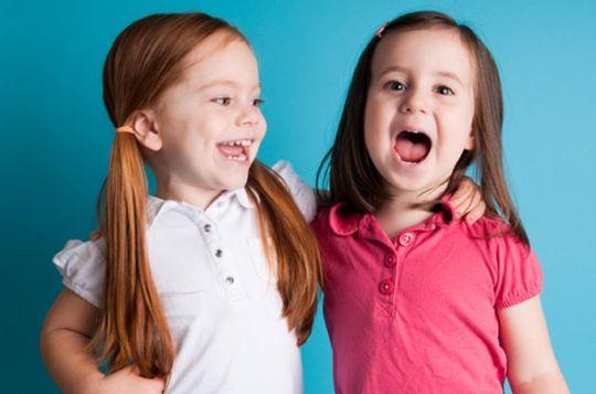 pentingnya-ajarkan-meminta-maaf-pada-anak-sejak-dini