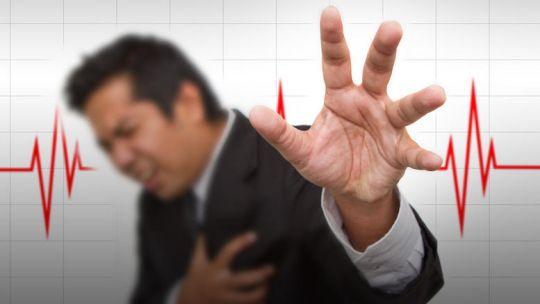 waspada-penyebab-stroke-dan-serangan-jantung