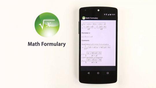 math-formulary-solusi-menghafal-rumus-matematika-lewat-android