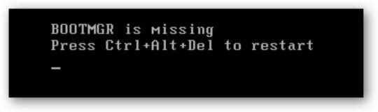 mengatasi-error-bootmgr-is-missing-di-windows-7
