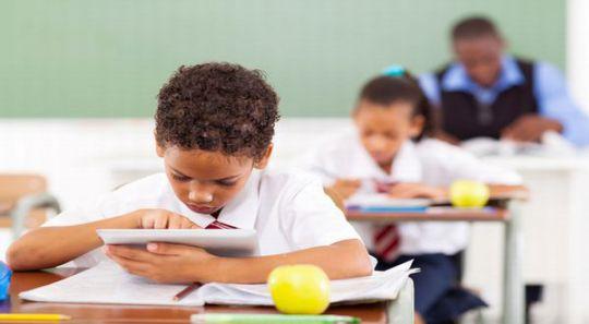 kategori-siswa-di-sekolah-yang-perlu-diketahui