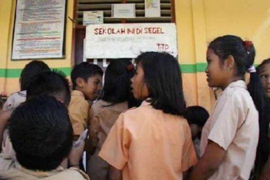 sekolah-tidak-gratis-lagi-benarkah