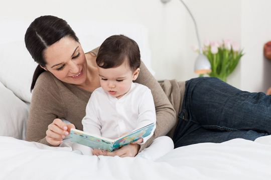 cara-paling-tepat-mendidik-anak-sejak-usia-dini