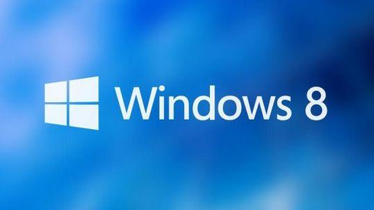 cara-mudah-membuat-safe-mode-pada-windows-8