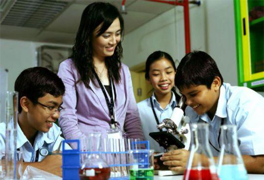 peran-guru-dalam-memotivasi-siswa