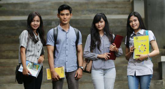 raih-beasiswa-vdms-dana-pendidikan-d3-dan-s1-di-35-ptn-indonesia