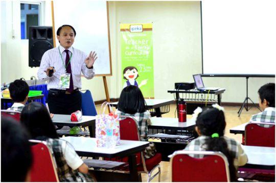 pentingnya-peran-guru-dalam-pengembangan-mental-siswa