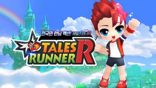 keren-game-balap-lari-talesrunner-hadir-untuk-perangkat-mobile