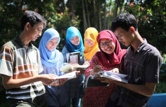 ini-daftar-peringkat-perguruan-tinggi-terbaik-di-indonesia