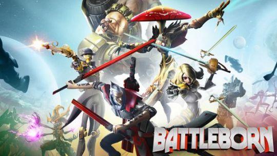 setelah-update-musim-gugur-pengembangan-battleborn-akan-dihentikan