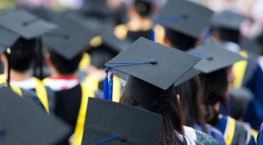dibuka-kembali-beasiswa-s1-di-malaysia-2018-dari-ancora-khazanah
