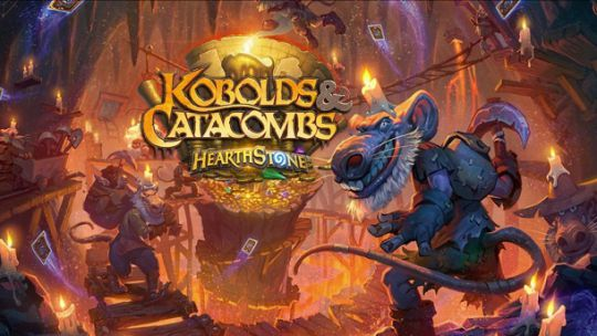 ekspansi-terbaru-hearthstone-kobolds-and-catacombs-akan-hadir-sebentar-lagi