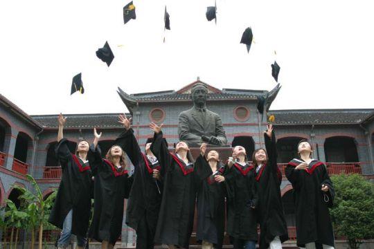 tersedia-beasiswa-york-university-di-kanada-2018