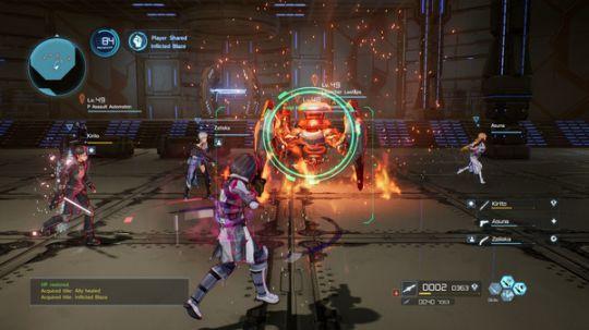 minimal-prosesor-i7-untuk-memainkan-sword-art-online-fatal-bullet-di-pc